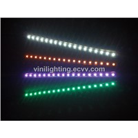 Waterproof LED Car Light & Car Strip Light SMD5050 12led/30cm