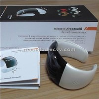 Watch Wifi Bracelet Bluetooth Watch for android/iphone