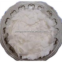Water treament agent sodium hydroxide(caustic soda)