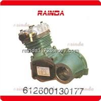 Weichai Air compressor 612600130177