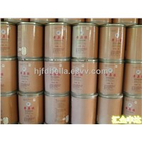 Xanthan Gum Industrial Grade Professional and Leading