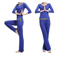 Yoga clothing,yoga apparel,sportswear,leisure wear