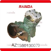 Air Compressor AZ1560130070