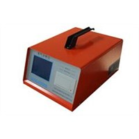 auto diagnostic tool SV-2Q automatic exhaust gas analyzer