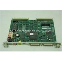 Circuit Board,AMR Control Board,The PQC Circuit Board,Eyekom-Iiia P-178-3 Power Board