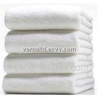 cotton bath towels, hotel white bath towel, hospital towels, best towel, luxury towels GTW10129