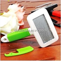 dodoCute fashionable pet brush