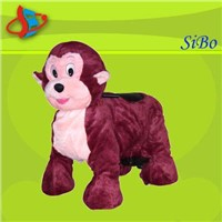 equipment amusement park, toys with electronic coin acceptor