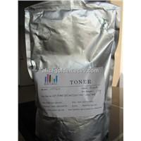 for HP Laser Toner Powder Q5949A