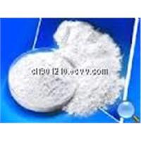 hydrophobicity white carbon black, silicaon dioxide