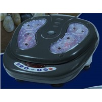 infrared vibratiuon foot massager
