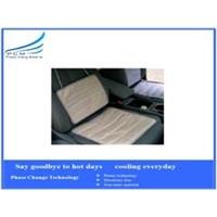 pcm cool seat cushion for chair sofa car