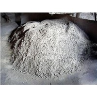 refractory concrete,concrete insulating