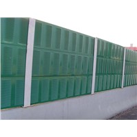 road noise barrier,highway noise barrier(100% professional manufacturer)