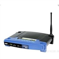 sell linksys wireless router Cisco Voice Gateway
