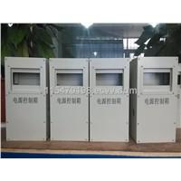 sheet metal box  / case processing
