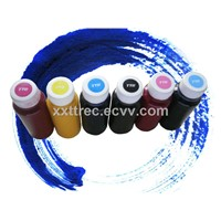 sublimation ink for inkjet printing machine