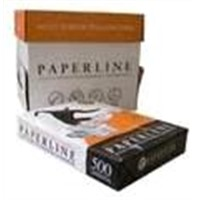 the most multi[urpose paper with good quality