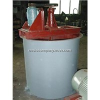 mixing tank,agitator bath,agitator tank,stirring chest,gold machine,flotation machinery