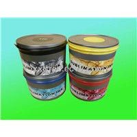 offset printing sublimation ink