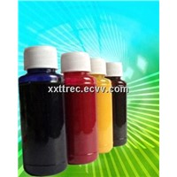 sublimation ink for ditital printer