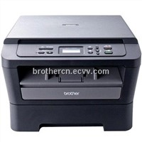 Brother DCP-7060D All-in-One / Multi-Function Compact Laser Copier