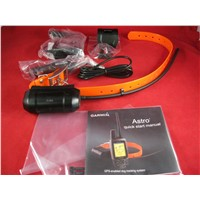 Garmin Astro DC-40 GPS Dog Tracking Collar 010-11484-00