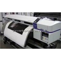 Cheap Sale EPSON SureColor S30670 New Solvent Printer