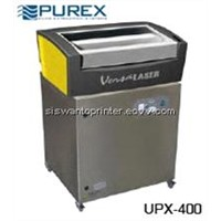 Cheap Sale New Purex UPX-400 Laserex Fume Extraction Systems