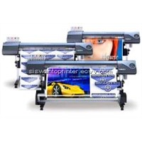 Cheap Sale New Roland VersaCAMM VS-300 30 inch Printer/Cutters
