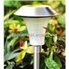 Solar lamp solar garden light sun lamp