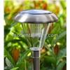solar garden light SL11039 sun lamp