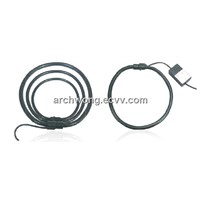 100A-30KA ID120mm High Current Series Flexible Rogowski Coil