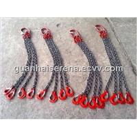 Lifting Chain/Hoist Chain