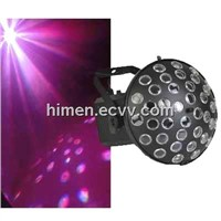 Mushroom LED Disco Light (D-006)