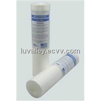 10 inches and 20 inches PP Cotton Filter for Water Filter