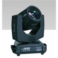 200W Moving Head Beam Light/ Beam Light/ Spotlight(16CH)/DMX 512 Stage Light