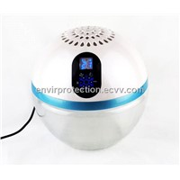 2013 Ionic Home Air Refresher