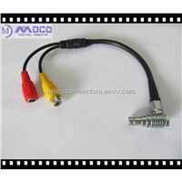 3d Camera Cable / Video Cable / Audio Cable