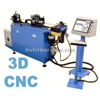 3d Wire Bending Machine, CNC Wire Forming Machine, CNC Wire Bending Machine