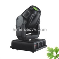 575W 16CH Moving Head Spot Light, Moving Head Stage Lighting (M5-16)