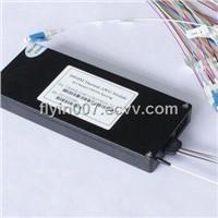 Athermal AWG Module(40 CH 100G AAWG DWDM Mux/Demux)