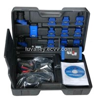 Auto King 1#, All Series Auto Key Programmer