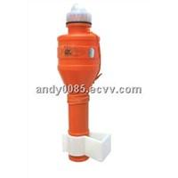 DFQD-L-B life buoy light