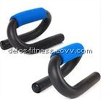DL-807  Home Push-Up Bar