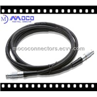 Follow Focus Cables for Cannon Dslr Camera