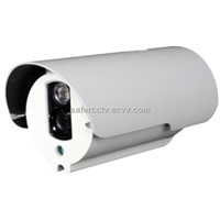 Hot Sell CCTV Surveillance Camera With Big Brand Sony Effio-E Solution 700TVL