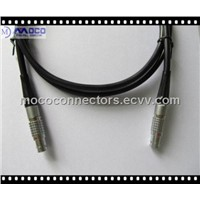 LEMO Control Cables / Signal cables / Communication cables