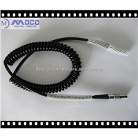 Lemo Cables, Wire Harness & Cable Assembly