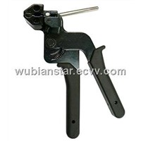 Stainless Steel Cable Tie Gun Tension Tool